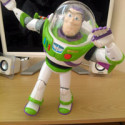 Infinity: To Blean and Beyond