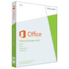 Hello Office 2013. Or is it goodbye?