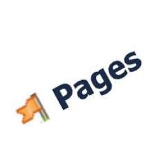 Facebook Pages are NOT disappearing completely from your feed!