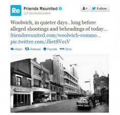 Twitter mistakes – kudos to @friendsreunited for a quick fix