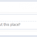 The new Facebook Reviews and Recommendations box
