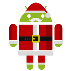 I'm dreaming of a G+ Christmas (Just like the ones we SEO…)