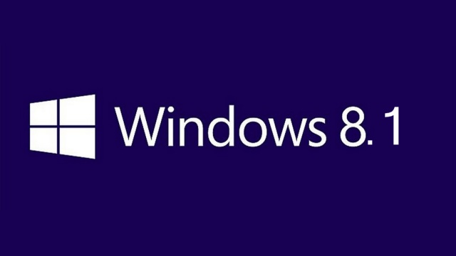 cannot login to windows 8.1 after update